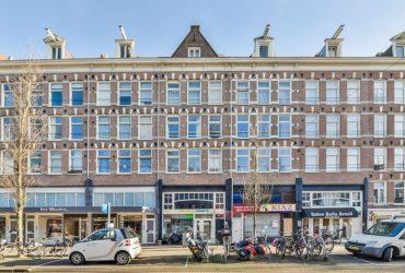 Bilderdijkstraat 191-3 1053 KS Amsterdam