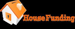 HouseFunding logo